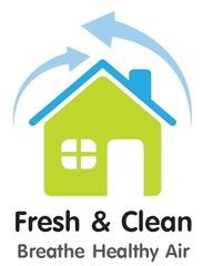 ล้างแอร์บ้าน.com