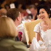 Thumb shangrila hotel wedding reception bride groom emotion in pictures andy lim