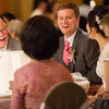 Thumb shangrila hotel wedding reception groom smiling emotion in pictures andy lim