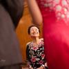 Thumb tea ceremony chinese wedding kuala lumpur malaysia