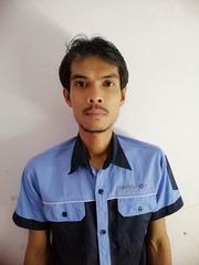 ช่าง supakorn