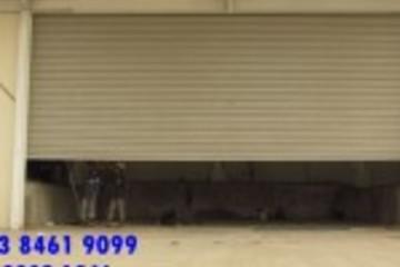 Medium automatic rolling door elektrik industri otomatis jakarta bekasi cikarang karawang bandung cirebon bogor sukabumi tangerang serang cilegon 3 150x150