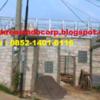 Thumb fireshot capture 14   bengkel las listrik spesialist baja ri    http   www.kreasindoco.co.id 2015