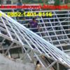 Thumb fireshot capture 15   bengkel las listrik spesialist baja ri    http   www.kreasindoco.co.id 2015