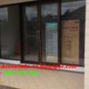 Thumb fireshot capture 17   toko kusen alumunium harga kusen alumu    http   www.kreasindoco.co.id 2015