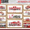 Thumb 3d design concept 2 copy