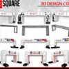 Thumb 3d design concept 5 copy