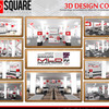 Thumb 3d design concept 3 copy