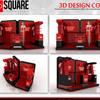 Thumb 3d design concept 8 copy