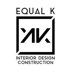 EQUAL K Interior&Construction