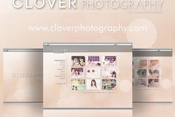Medium 006 clover