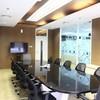 Thumb 04 meeting room2 siang