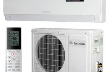 Medium service ac electrolux di solo 081393259642 service ac 24 jam di solo