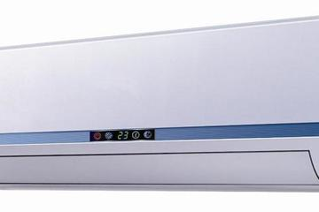 Medium split ac sc  24000