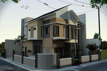 Medium desain rumah minimalis.7
