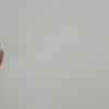 Thumb img 9494