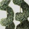 Thumb artificial tree