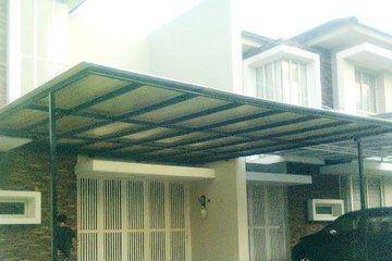 Medium bengkel canopy sidoarjo