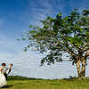 Thumb wedding photographer malaysia emotion in pictures andy lim 00