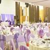 Thumb banquet01