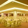 Thumb 2011 12 hem ballroom banquet2 b
