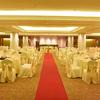 Thumb 2011 12 hem ballroom banquet b