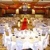 Thumb 2012 hem ballroom wedding1 b