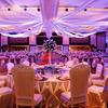 Thumb 2012 hem ballroom wedding2 b