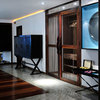 Thumb villa samadhi luxe sarang 3
