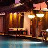 Thumb villa samadhi lagoon 4