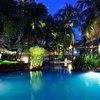 Thumb villa samadhi lagoon 3