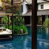 Thumb villa samadhi lagoon 2