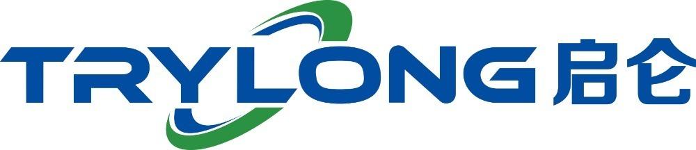 บริษัทไทรหลงอินแทลลิเจนท์ เทคโนโลยี (ประเทศไทย) จำกัด