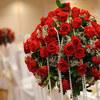 Thumb weddings2