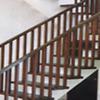 Thumb railling tangga 5