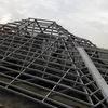 Thumb atap baja ringan perumahan kampung pasar rebo