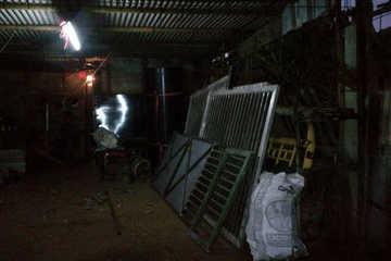 Medium jaya mandiri work shop 1
