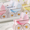 Thumb newly kind pram favor box
