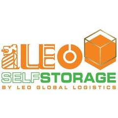 LEO Self Storage