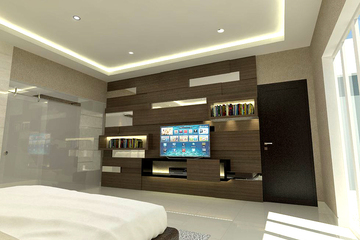 Medium bedroom3