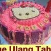 Thumb kue ulang tahun