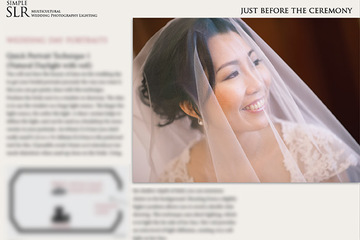 Medium ebook wedding preview 09