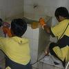 Thumb jasa cleaning kamar mandi di surabaya 081.333.456.890