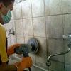 Thumb jasa cleaning service toilet rumah di surabaya 081 333 456 8901