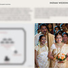 Thumb ebook wedding preview 03
