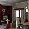 Thumb furniture rumah minimalis3