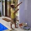 Thumb jasa tukang cat sidoarjo