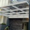 Thumb canopy atap kaca