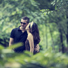 Thumb prewedding2