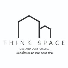 THINK SPACE DEC & CONS Co.,Ltd